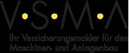 VSMA Newsletter